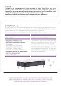 Vision Beds - Page 3