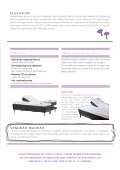 Vision Beds - Page 5