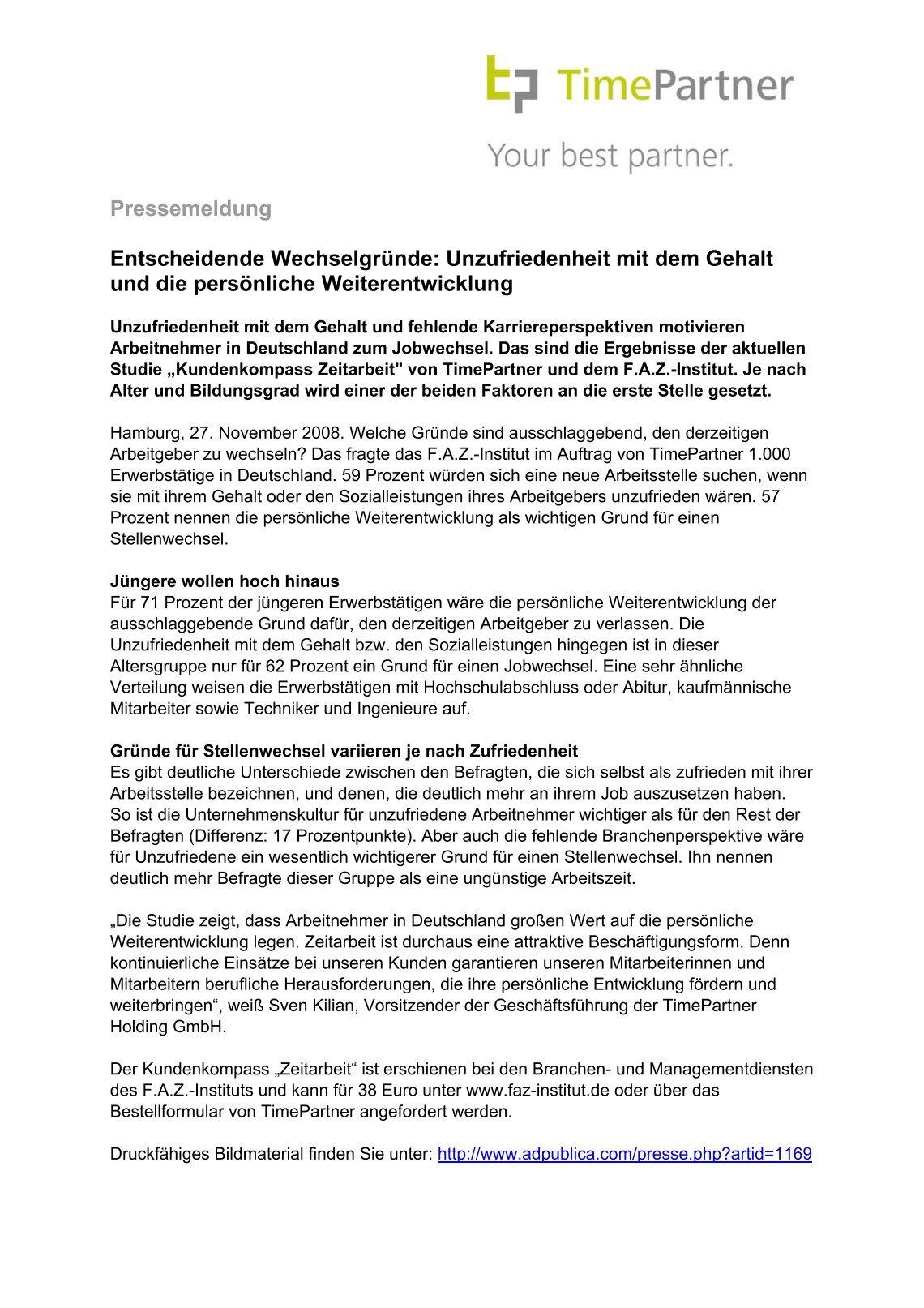 Gemütlich Kommerzielle Softwarelizenzvorlage Zeitgenössisch - Entry ...