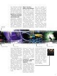 Objektiivin - Nikon - Page 5
