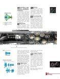 Objektiivin - Nikon - Page 7