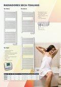 Clique aqui para descarregar folheto em versão ... - Ventilnorte - Page 7