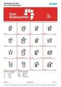 Nürnberg . Sulzbach-Rosenberg . Bayreuth . Regensburg . (09 11) 6 ... - Page 6