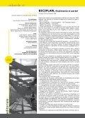 Ciclostile n. 42 - Amici della Bicicletta di Mestre - Page 2
