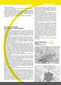 Ciclostile n. 42 - Amici della Bicicletta di Mestre - Page 3
