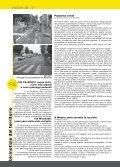 Ciclostile n. 42 - Amici della Bicicletta di Mestre - Page 4