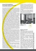 Ciclostile n. 42 - Amici della Bicicletta di Mestre - Page 5