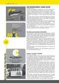 Ciclostile n. 42 - Amici della Bicicletta di Mestre - Page 6