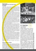Ciclostile n. 42 - Amici della Bicicletta di Mestre - Page 7