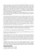 federigo enriques e la didattica della matematica - Mathesis - Page 2