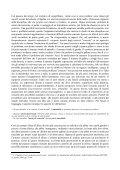 federigo enriques e la didattica della matematica - Mathesis - Page 4