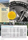 SICUREZZA E CIVILTÀ DEL LAVORO: PIù DI UN ... - Autostrade - Page 4