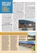 SICUREZZA E CIVILTÀ DEL LAVORO: PIù DI UN ... - Autostrade - Page 5