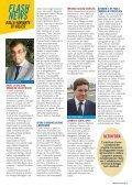 SICUREZZA E CIVILTÀ DEL LAVORO: PIù DI UN ... - Autostrade - Page 7