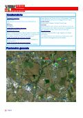 Corri Vicenza Percorso N.11 - Marola Lerino Torri Bertesinella - Page 2