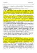 La Nazione - Liste d'attesa: medici contro l'Asl - Aaroi - Page 6