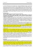 La Nazione - Liste d'attesa: medici contro l'Asl - Aaroi - Page 7