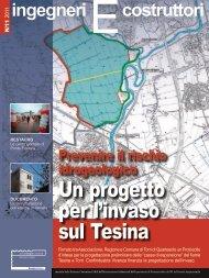 Ingegneri e Costruttori 2011-11.pdf - Associazione Industriali della ...