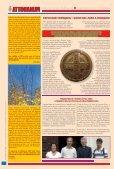 Attinianum_3_06.pdf - Grad Vodnjan - Page 2