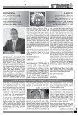 Attinianum_3_06.pdf - Grad Vodnjan - Page 3