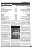 Attinianum_3_06.pdf - Grad Vodnjan - Page 5