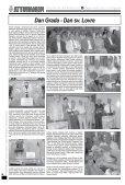Attinianum_3_06.pdf - Grad Vodnjan - Page 6