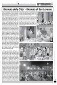 Attinianum_3_06.pdf - Grad Vodnjan - Page 7