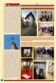 attinianum - Grad Vodnjan - Page 2