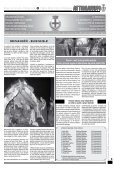 attinianum - Grad Vodnjan - Page 3