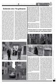 attinianum - Grad Vodnjan - Page 7