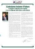 Il coraggio di cambiare La forza di ripartire La ... - Angelo Ciocca - Page 3