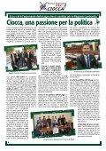 Il coraggio di cambiare La forza di ripartire La ... - Angelo Ciocca - Page 4