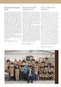 Nov pogled na bivanjsko okolje - Melu, Mizarstvo, d.o.o. - Page 3
