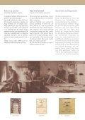 Nov pogled na bivanjsko okolje - Melu, Mizarstvo, d.o.o. - Page 4