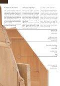 Nov pogled na bivanjsko okolje - Melu, Mizarstvo, d.o.o. - Page 5