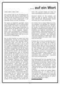 Neu bei uns - TSG Mörse - Page 4