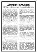 Ganzseitiges Foto - TSG Mörse - Page 4
