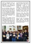 Ganzseitiges Foto - TSG Mörse - Page 5