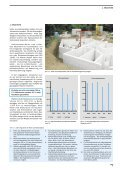 KALKSANDSTEIN - Seite 3