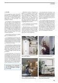 KALKSANDSTEIN - Seite 5