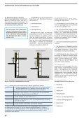 KALKSANDSTEIN - Seite 6