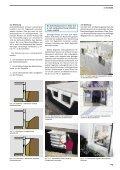 KALKSANDSTEIN - Seite 7