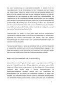 Natürliche Lebensmittel-Inhaltsstoffe - DFG - Page 3