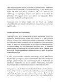 Natürliche Lebensmittel-Inhaltsstoffe - DFG - Page 4