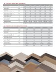 PTFE Tapes and PTFE Fabrics Booklet - Curbell Plastics - Page 6