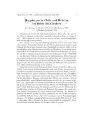 PDF (5 Seiten, 67 kB)