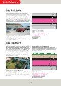 Wärmedämmung auf dem Flachdach - Austrotherm Dämmstoffe - Seite 4