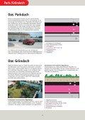 Wärmedämmung auf dem Flachdach - Austrotherm - Seite 4