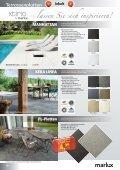 Terrassenplatten - Seite 3