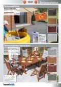 Terrassenplatten - Seite 4